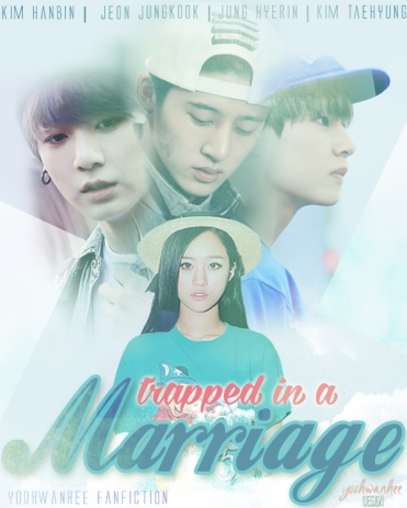 Trapped In A Marriage 7b