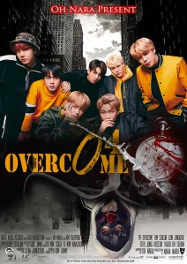 BTS Fanfiction Indonesia – Express your feeling with fanfiction